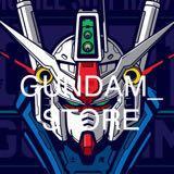 gundam_store4