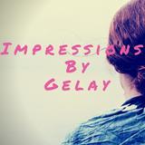 impressionsbygelay