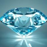 diamond_shop19