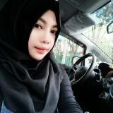 irna_soraya