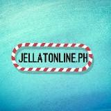 jellatonline.ph