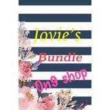 jovie_onlineshop