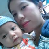 mommy_ar