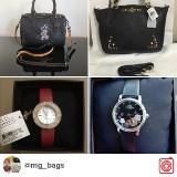 mg_bags