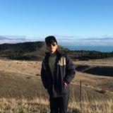 nicholas_tws