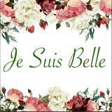 mademoiselle_flo