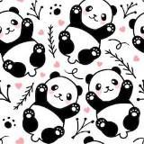 panda_preloved