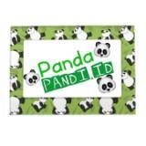 pandapandi.id