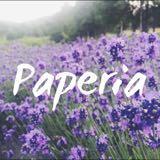 paperia