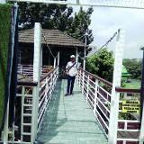 rioariprasetyo2003