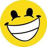 smileshop.my