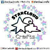 starcloud_crafts