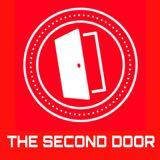 theseconddoor
