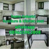 evin_furniture