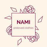 wear.nami