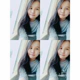 xinxin666