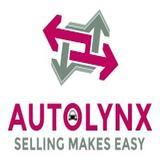 autolynx