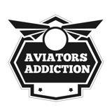 aviators_addiction