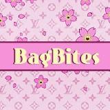 bagbites