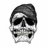 bonethrift