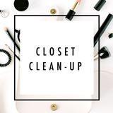 closetcleanup.makati