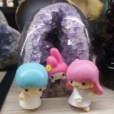 crystal.www.hk