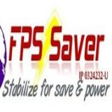 fpssaver