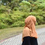 frhsan
