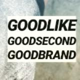goodsecond2nd_