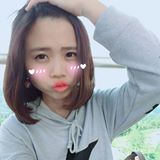 hanniwong880307