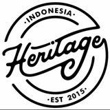 heritagebags