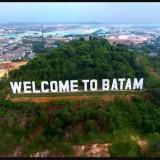 jhon_batam_driver