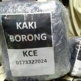 kaki_borong_kce
