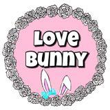 lovebunny.co