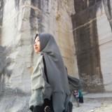 mazaya_vi