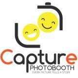 mvictoria29_capturephotobooth