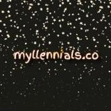 myllennialsteam