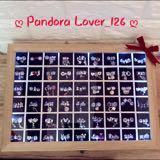 pandora_lover126