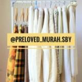 preloved_murah.sby