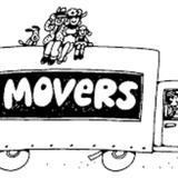 professional-movers