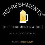 refreshments.co