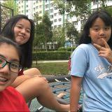 selina_leee