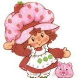 strawberryshortcake76