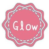 theglowcollection
