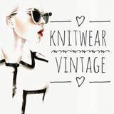 vintage_knitwear2