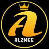 alzmee.gadget