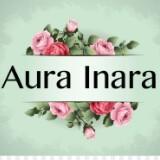 aurainarasurprisedelivery