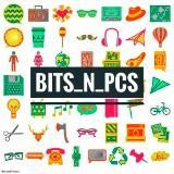 bits_n_pcs