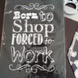 born_to_shop