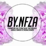 bynfza